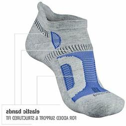 hidden contour socks for men and women