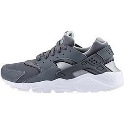 Nike Huarache Run  Size 3.5y 654275 012