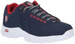 K-Swiss Men's ST329 CMF Training Shoe - Choose SZ/color