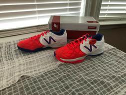New Balance KC996WPY Tennis Shoe Girls US 7W