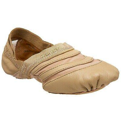Capezio FF01 Shoe. Best