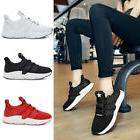 2018 Women Walking Sneakers Sport Tennis Shoes Breathable At