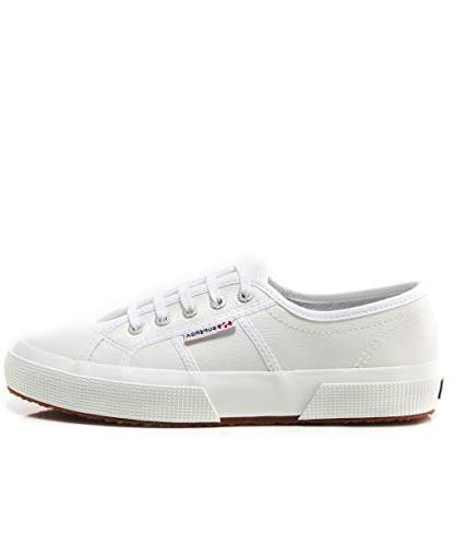 Superga 2750 Shoe UK6 EU39.5