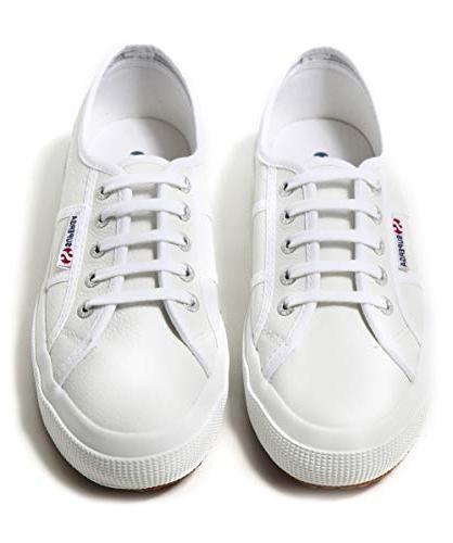 Superga 2750 Efglu Shoe Gum UK6 EU39.5