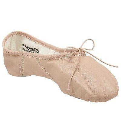2027 Juliet Ballet Brand New