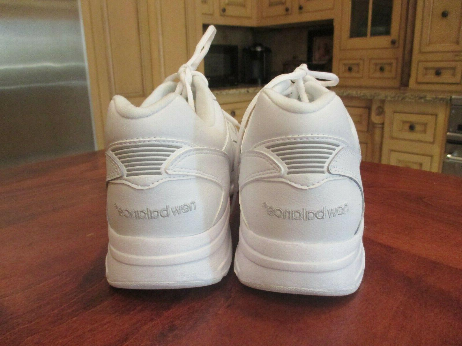 New 575 Tennis Size 14, New