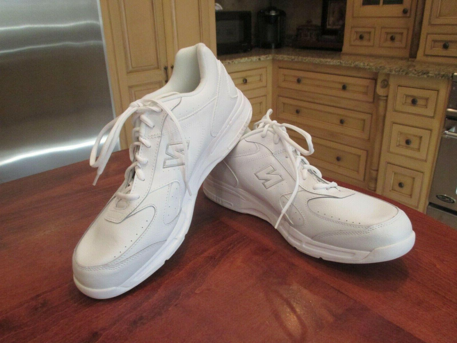 575 men s tennis shoes size 14