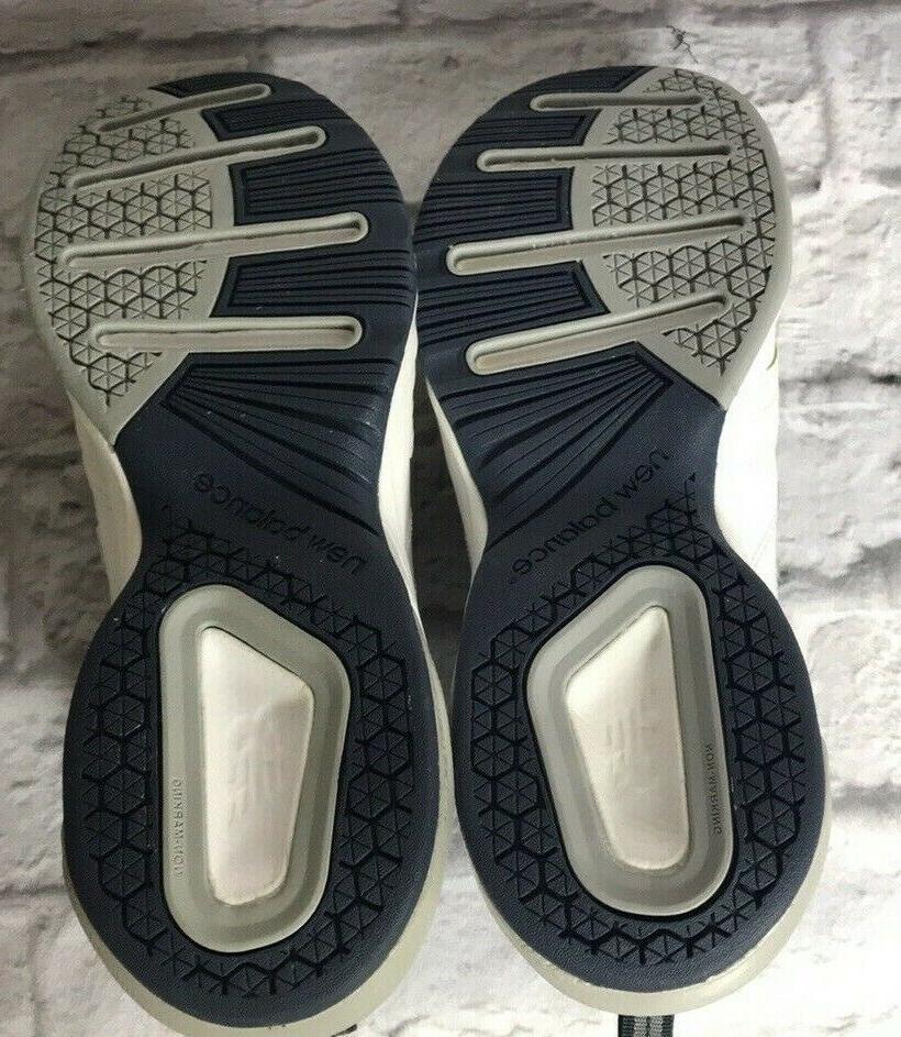 New Shoes Sz 11.5
