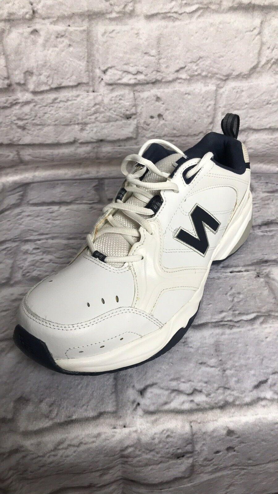 New Balance 624 Shoes Sz Mens NWOB