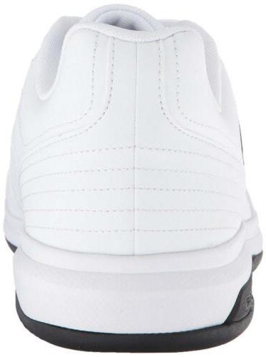 adidas Men's Shoe