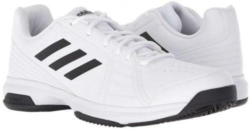 adidas Approach Shoe
