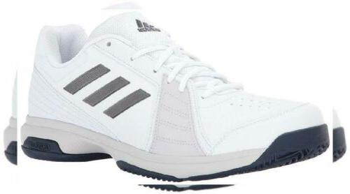 adidas men s approach tennis shoe