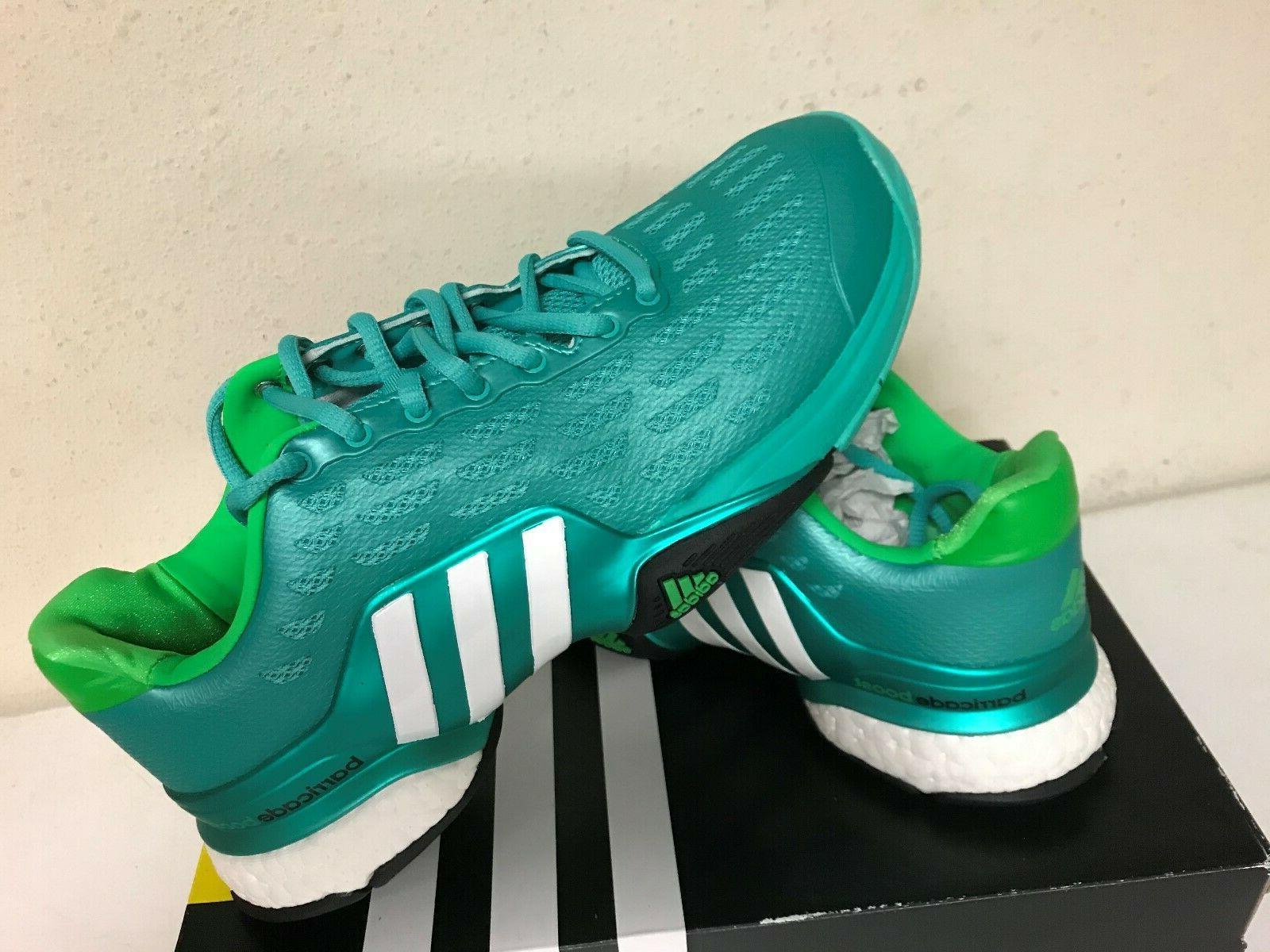 Adidas Men's Boost Tennis AF6793