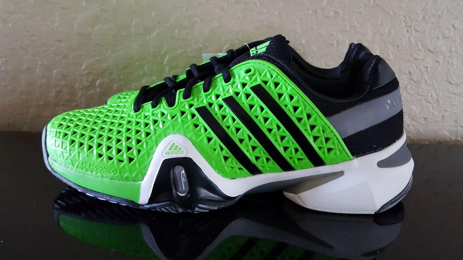 Adidas shoes Open