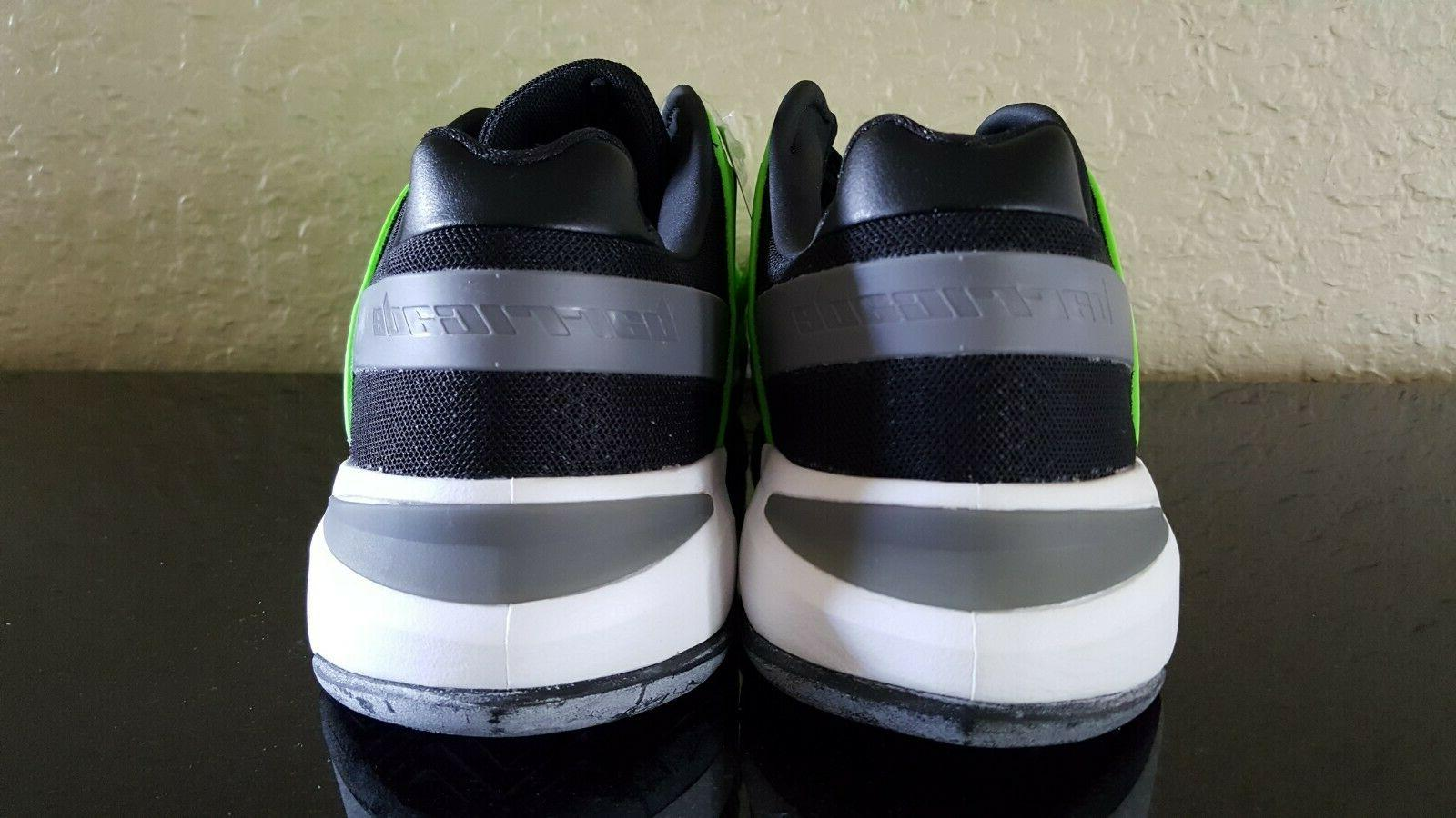 Adidas shoes Andy Open