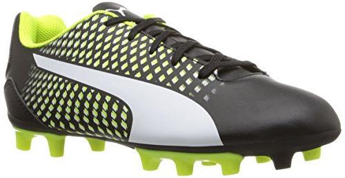 adreno iii fg soccer