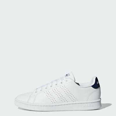 adidas Advantage Shoes Men's