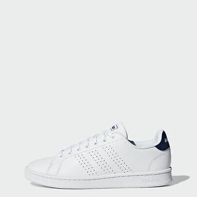 advantage shoes men s