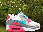 air max 90 ultra girls youth athletic