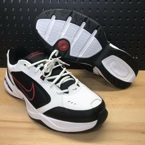 air monarch iv training tennis dad shoes
