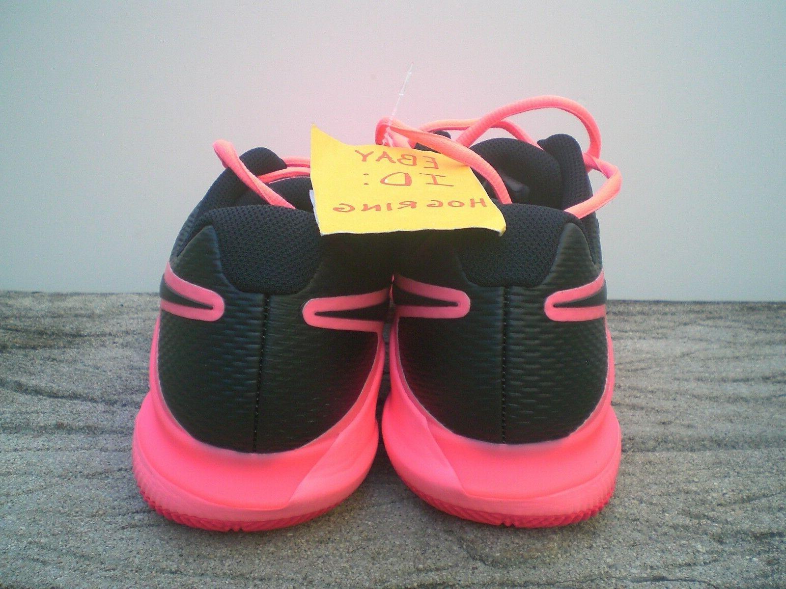 Nike X Tennis AA8030-661 SZ 10