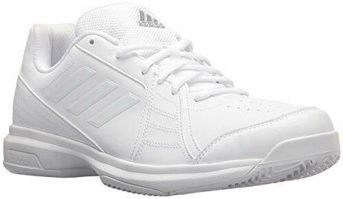 approach men s tennis shoes white 9