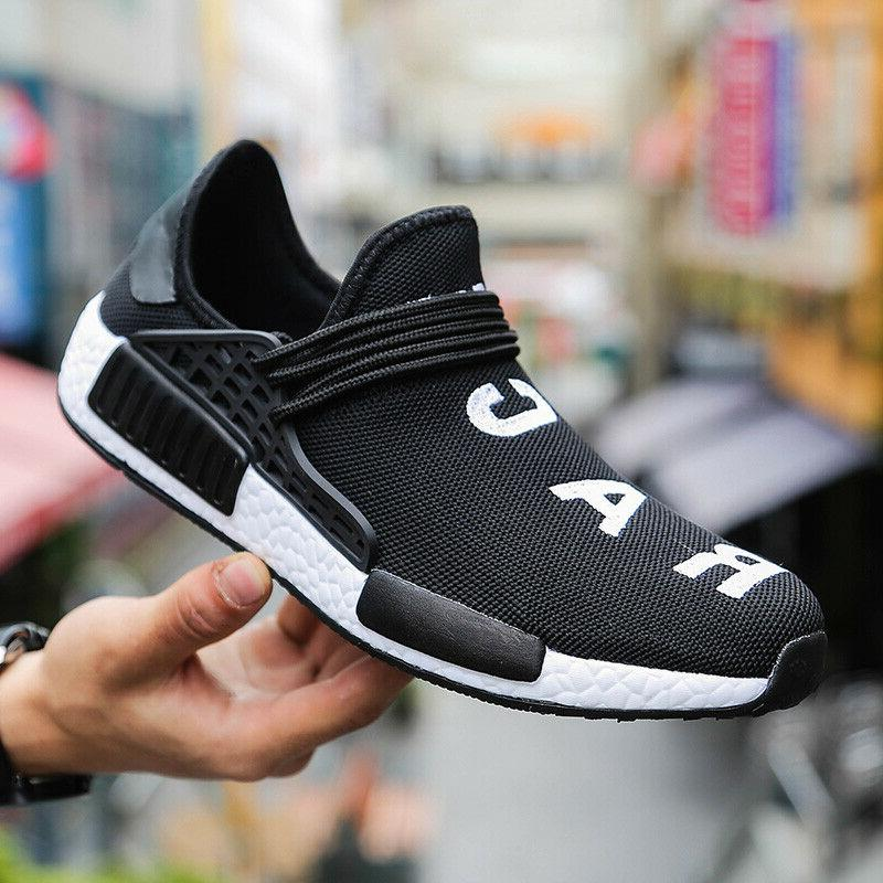 athletic womens tennis running shoes casual sneakers