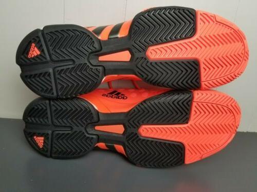 Adidas Hyper Mens Size