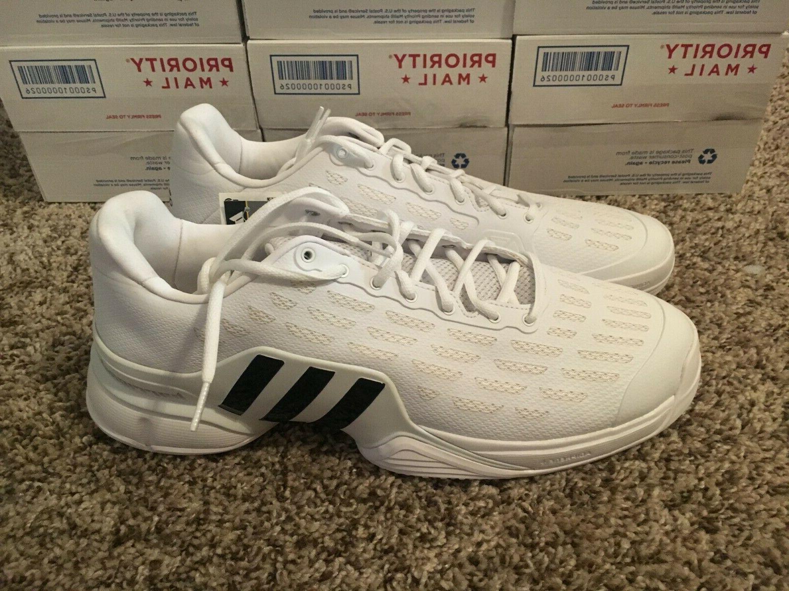 Adidas 2016 Grass AF6790 Tennis Size