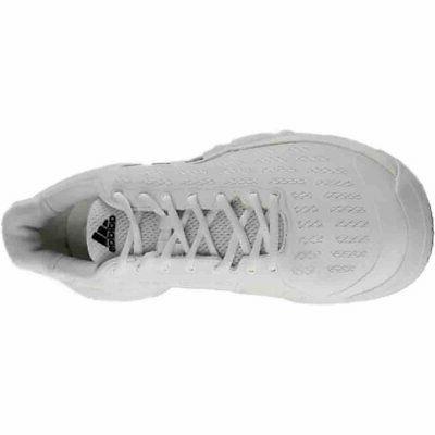 adidas barricade Tennis White -