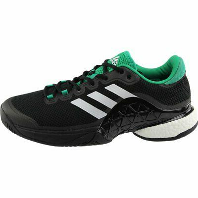 adidas Tennis Shoes Mens 13.5 D