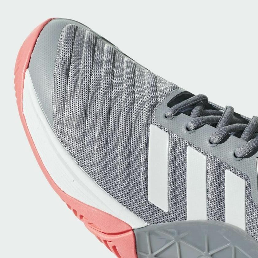 Adidas Barricade 2018 Boost Mens Tennis DB1570