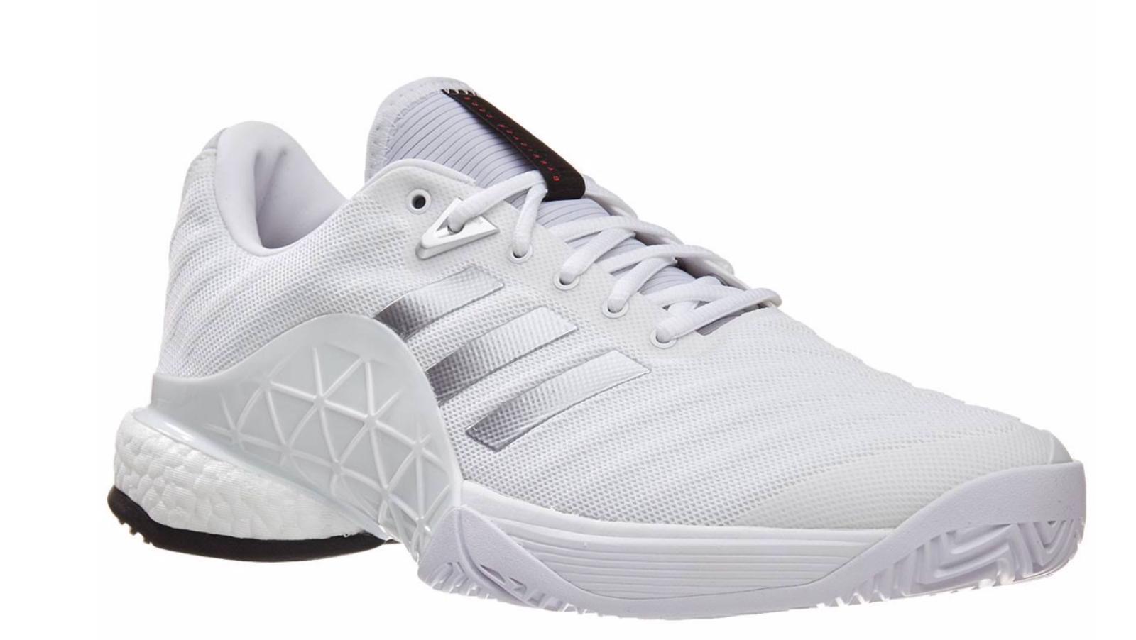 barricade 2018 boost tennis sneaker shoe athletic