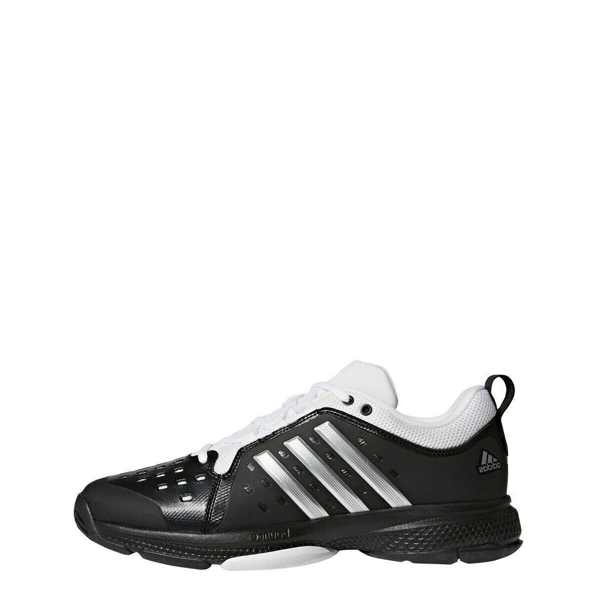 ADIDAS CLASSIC BOUNCE TENNIS SHOES CG3108