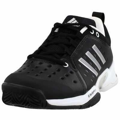 barricade classic wide 4e casual tennis shoes