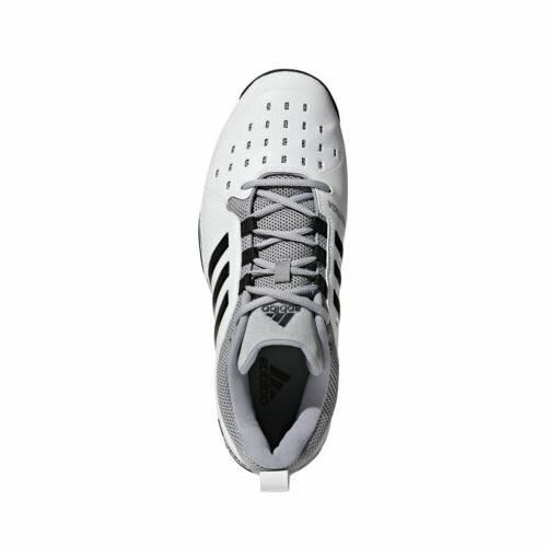adidas Barricade men BY2920