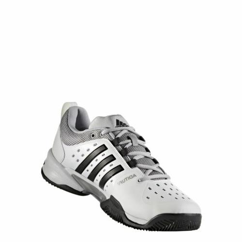 adidas Barricade Classic men BY2920