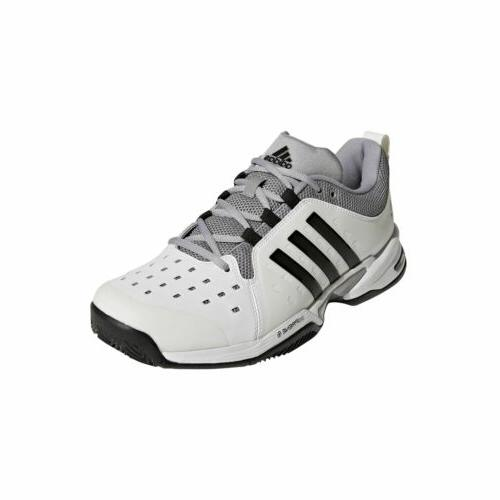 adidas Barricade Wide men tennis BY2920
