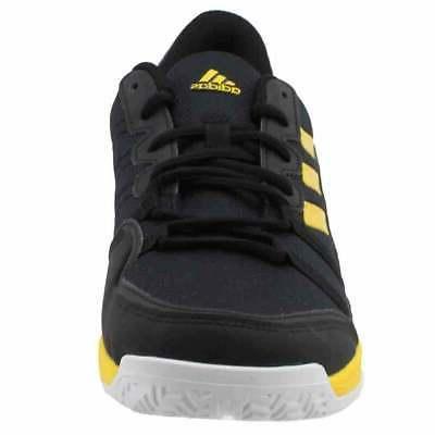 Tennis Shoes Black