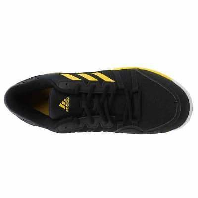Tennis Shoes - Black