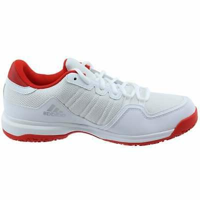 adidas court OC Casual Tennis Court