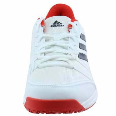 adidas court Casual Court Shoes - -