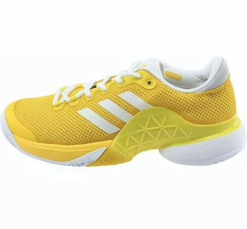 Adidas Tennis Shoes Racquet