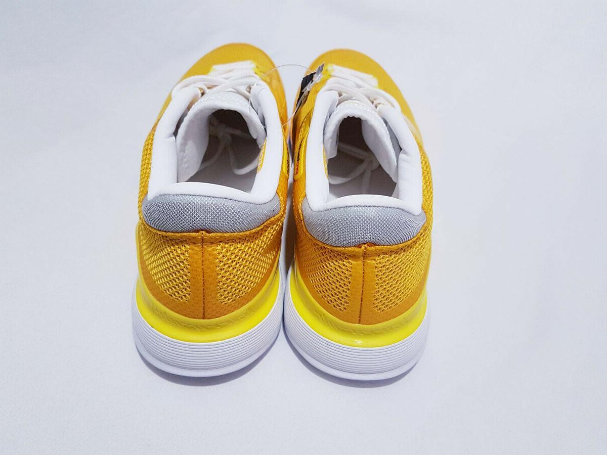 Adidas Size 12.5 Tennis