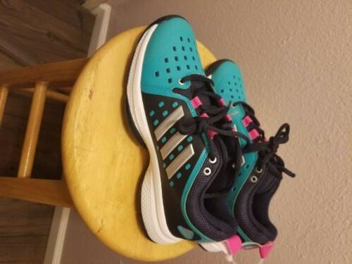 barricade womens tennis shoes classic bounce adituff