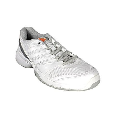 bercuda white tennis sneakers
