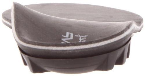 Superfeet BLACK Feet Low Foam Anti-Fatigue Orthotic Unisex, 10.5-12 Wmns/9.5-11