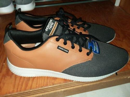 Brand Shoes sport foam shoes