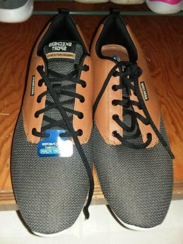 brand new men s shoes size 14