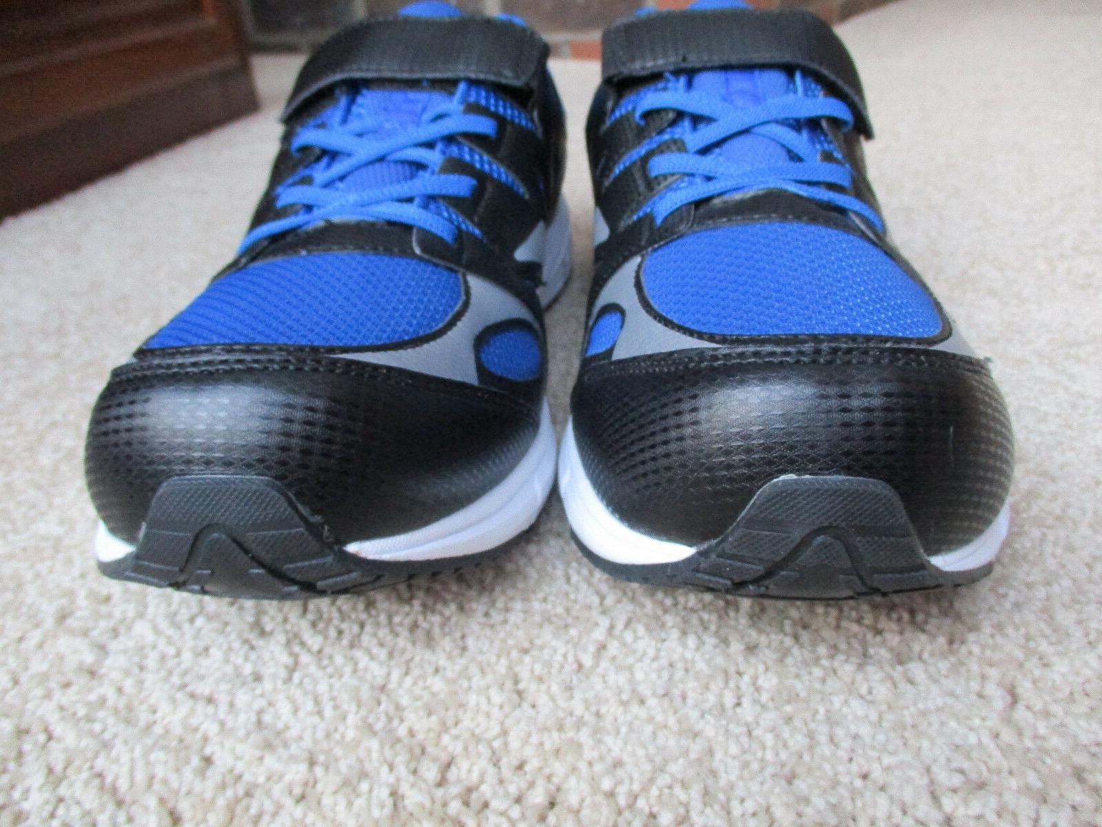 Brand New tennis Blue #10797